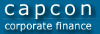 CAPCON Corporate Finance