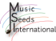 Music Seeds International