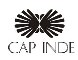 Cap Inde Value Chain Solutions Pvt. Ltd.
