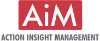 Action Insight Management (AiM)