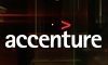 Accenture Communications, Media & Technology
