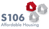 Case studies - s106 Affordable Housing
