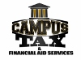 Campus Tax & Financial Aid Services