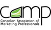 Canadian Association of Marketing Professionals (CAMP)