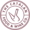 The Catalan Food and Wine Company