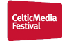Celtic Media Festival Limited