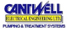 Cantwell Electrical Engineering Ltd - Pumping & Treatment Systems
