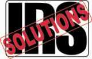 IRS Solutions, Inc.