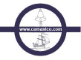 CEMASTCO GROUP sale-purchase, ship brokerage, marine surveys and...