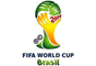 2014 FIFA World Cup Organising Committee Brazil