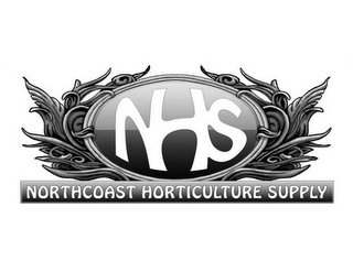 NHS NORTHCOAST HORTICULTURE SUPPLY
