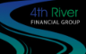 4th River Financial Group