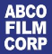 Abco Film Corp.