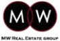 MW Real Estate Group, Inc.