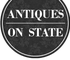 Antiques On State