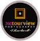 360Tourview