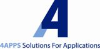 4APPS (Former Res-Q Consulting Services)
