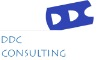 DDC Consulting & Property Management