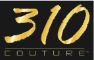 310 Couture Corporation