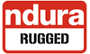 ndura RUGGED
