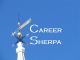 Career Sherpa.net
