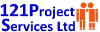 121Project Services