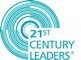 21st Century Leaders Foundation