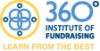 360 Institute of Fundraising Inc