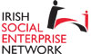 Irish Social Enterprise Network