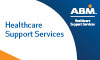 ABM Healthcare Support Services