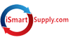 iSmart Supply