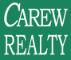 Carew Investment Realty