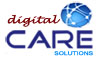 Care Digital Solutions