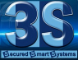3S Systems & Solutions Ltd.