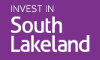 Invest In South Lakeland