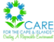 CARE (Creating A Responsible Environment) for the Cape and Islands
