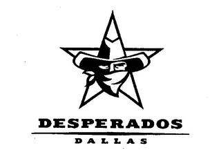 Desperado Trucking Llc Desperados Dallas Oklahoma Business Directory