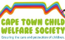 Cape Town Child Welfare society