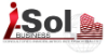 i-Sol Business (Real Estate Consulting)
