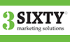 3SIXTY Marketing Solutions