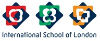 International School of London