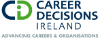 Career Decisions Ireland