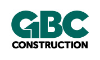 GBC Construction LLC