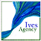 Ives Agency