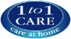 1 to 1 Care