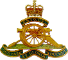 105 - 7th Toronto Regiment - Royal Canadian Army Cadets