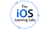iOS Learning Labs