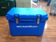 25Litre Rotomolded Ice Chest