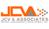 JCV & Associates Project Management & Development, Inc. (Philippines)