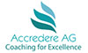 Accredere AG - Coaching for Excellence